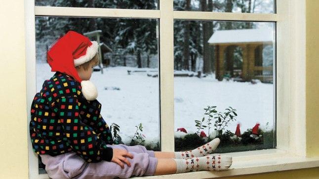 Image result for jõuluootus