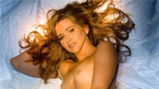 Clit ashley harkleroad nude playboy colombia collins