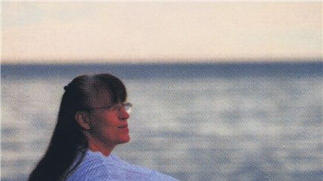 KURIKUULUS SULESEPP: «Inimsööja lesk – nii on mind kutsutud viimased veerand sajandit,» nendib Pille Hanni oma autobiograafias. Praeguse eluga on kannibali lesk rahul ja vaatab lootusrikka pilguga tulevikku.