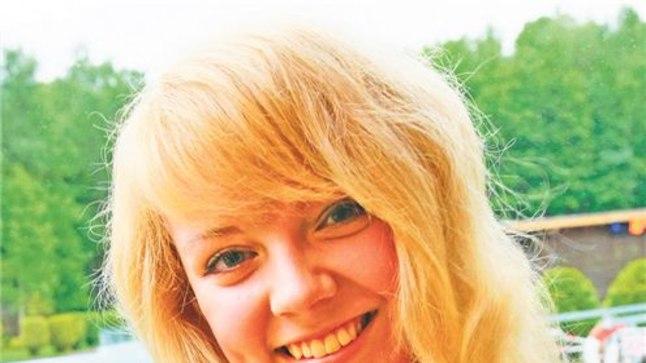 KAUNITARIST VIIULILOOTUS: Viimased neli aastat Viinis tudeerivat Mari-Liis Uibot saab kuulata homme, kui ta solistina Eesti Riikliku Sümfooniaorkestri ees üles astub. Kontsert on Vabaduse väljaku maa-aluses parklas ja linnarahvale tasuta. Esmaspäeval viiuldab ta aga Suure-Jaanis.