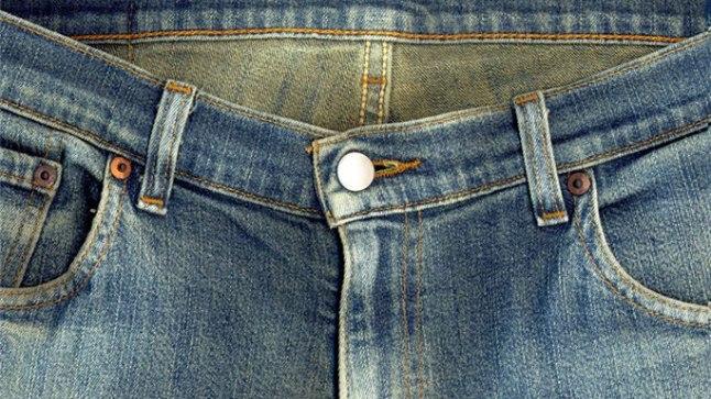 3e6259448a0 Eksperiment: tudeng kandis teksaseid 15 kuud järjest | Õhtuleht