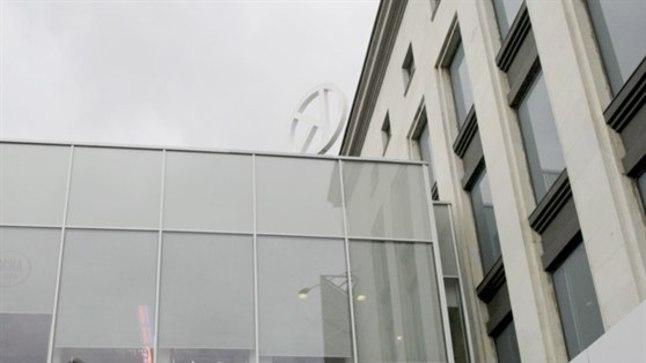 c0f1afcbe36 Tallinna kaubamaja sulgeb vähese müügi tõttu spordiosakonna | Õhtuleht