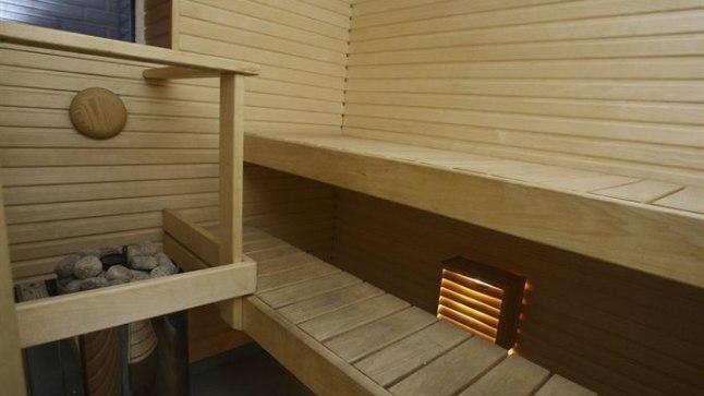 8f97f02a054 Reisid, massaaž ja saun: IT-firmad hellitavad töötajaid hoolega | Õhtuleht
