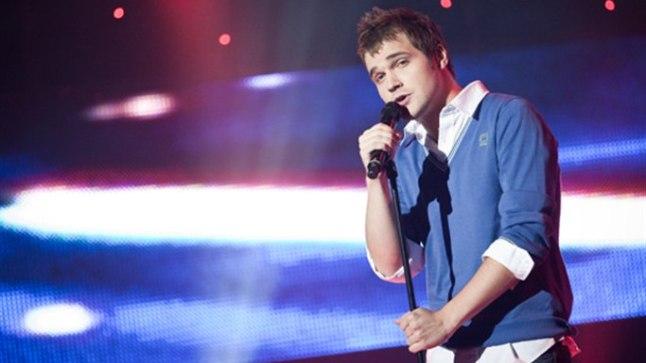 Tänavu Eestit Eurovisionil esindanud Ott Lepland võitis kolmanda hooaja superstaarisaate.
