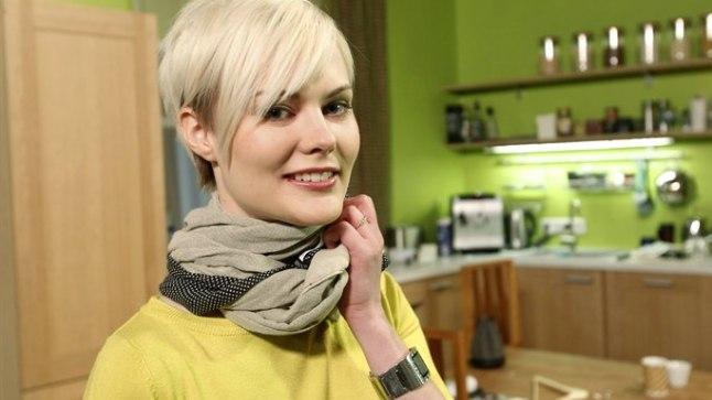 Liina Vahter