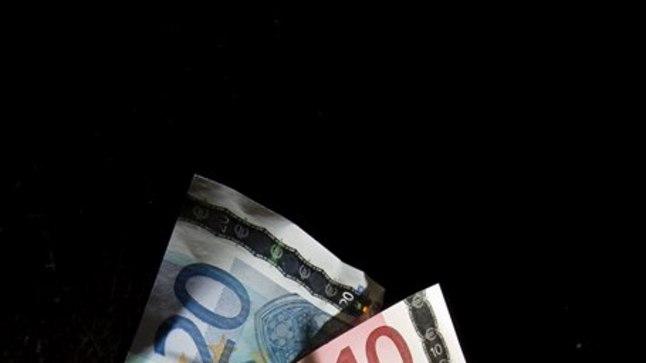Kohus mõistis valetanud neiule 320 euro suuruse rahalise karistuse, millest tal tuli tasuda vaid 60 eurot.