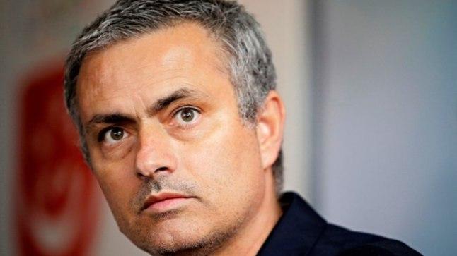 Venemaa spordiminister soovinuks riigi vutikoondise peatreenerina näha Jose Mourinhot
