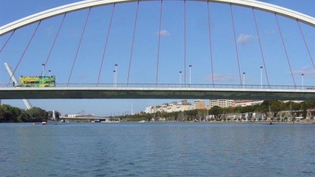 SÜNDMUSPAIK: Just selle silla all viis Tatjana Jaanson kolme nädala eest läbi unustamatu päästeoperatsiooni.