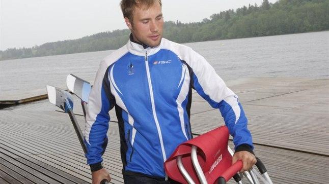 Andrei Jämsa