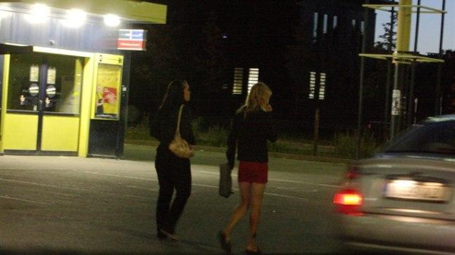 www seksi www prostituut ee