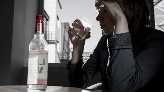 ampull alkoholi vastu