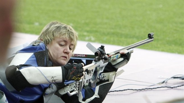 Anžela Voronova