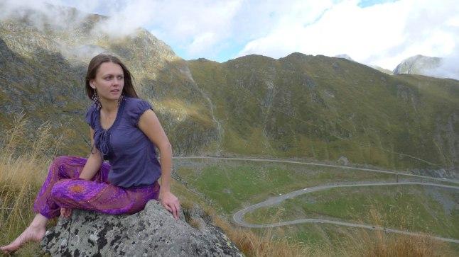 ILUS RUMEENIA: Triinu ütleb, et tegelikult jäi neil palju Rumeeniast veel avastamata ning kuigi järgmise aasta matka sihtkoht neil Rolandiga veel paigas pole, siis kaaluvad nad kindlasti Rumeeniasse tagasiminekut. Võib juhtuda, et seda maad sõidab ülejärgmisel aastal avastama Kultuurne Motobande, kuhu Triinu ja Rolts samuti kuuluvad.