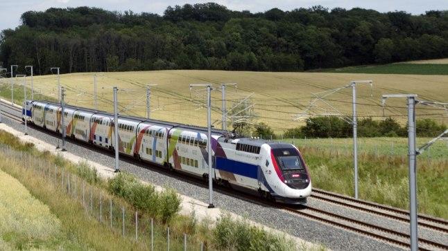 Kadunud lootus: üldlevinud teadmine, et 85% Rail Balticu maksumusest tuleb Brüsselist, on osutunud vääraks. See pole kunagi tõele vastanudki, ütlevad asjaomased.