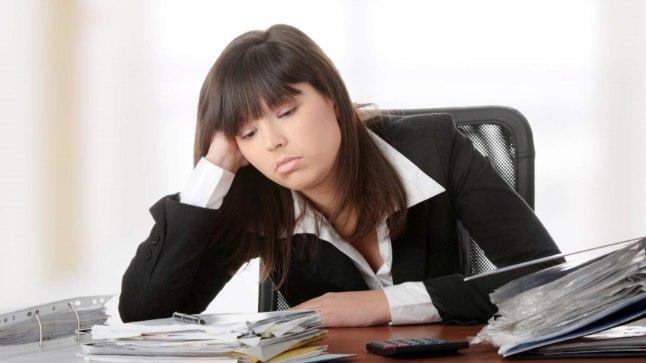 517c1318e1c Oled väsinud? Lihtsaim viis energia saamiseks on mõelda oma ...