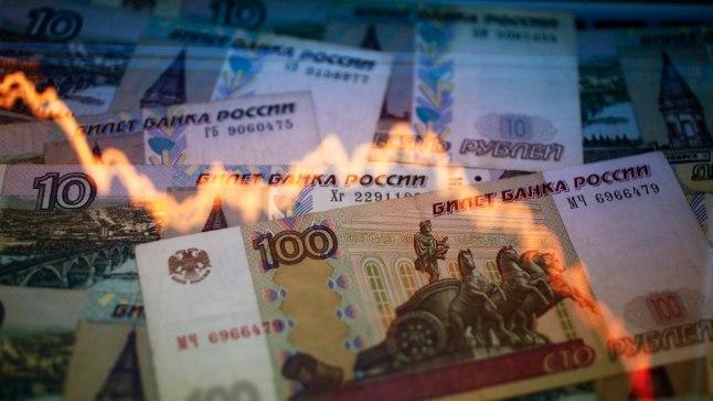 Rubla kurss форекс франк рубль