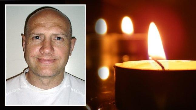 TRAGÖÖDIA: Lätis juhtunud liiklus-õnnetuses hukkus Eesti judotreener, seitse last sai vigastada