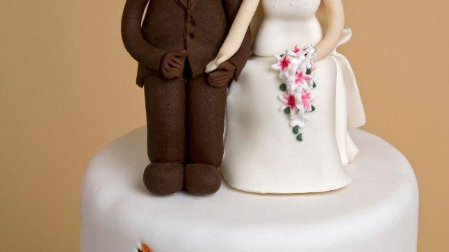 ABIELU RAHA EEST: Fiktiivsete abielude sõlmimine kolmandate riikide kodanikega on aasta-aastalt kasvanud.