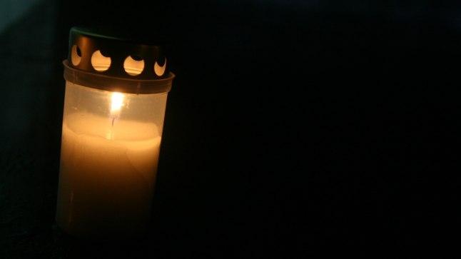 Pärnumaal hukkus õnnetuses keskealine mees
