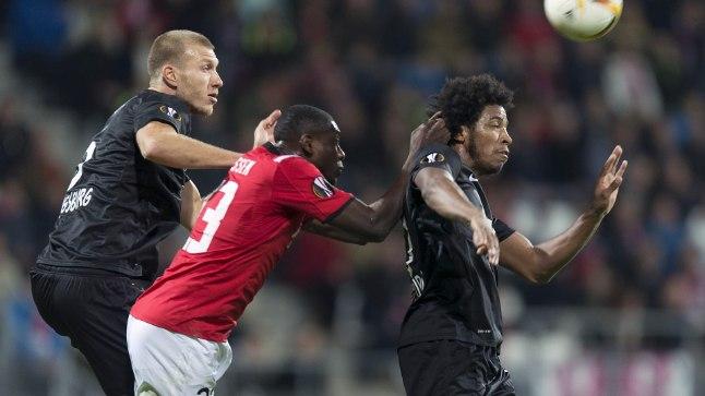 b87c11d20f4 VIDEO   Augsburg purustas Klavani eksi, Sergei Zenjov lõi Dortmundi  Borussia kasuks omavärava (2)