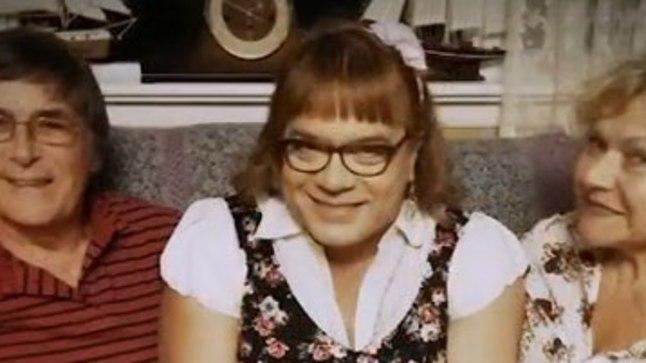 Seitsme lapsega soomuutja alustas uut elu kuueaastase tüdrukuna