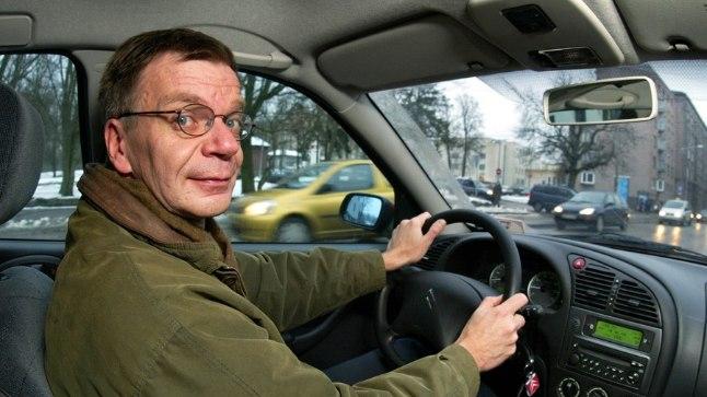 Dago Antov