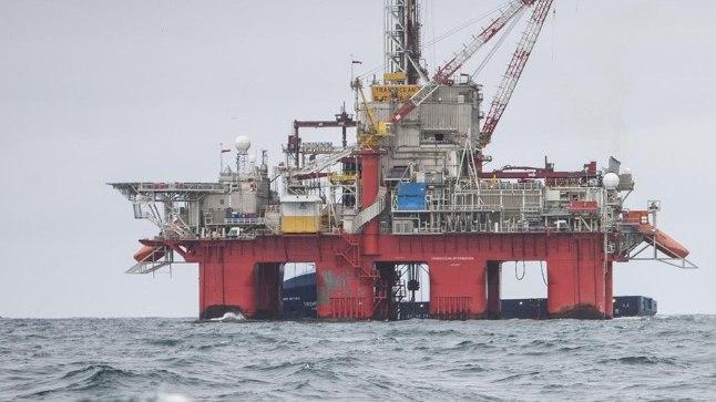 Nafta hinna langus on mõju avaldanud nii kütuse hinnale kui ka teistele tarbijakorvi komponentidele.