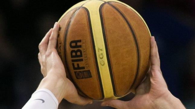 Pühapäeval toimusid esimesed Eesti meistrivõistlused korvpalli mälumängus.
