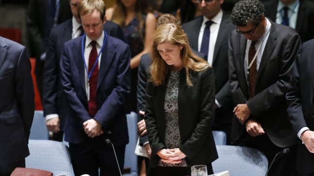 NAGU OLIGI ARVATA: Venemaa pani veto MH17 tribunali loomisele