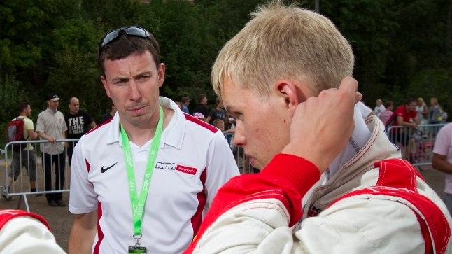 Markko Märtin: Poola ei maksa enam midagi, Tänak peab üritama Soomes võita