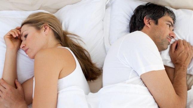 ETTEVAATUST: suvepuhkus võib mõjuda laastavalt teie suhtele!
