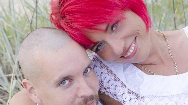 Abikaasa elu eest võidelnud naine: lootsin nii väga, et armastus teeb imet ja ta saab terveks!