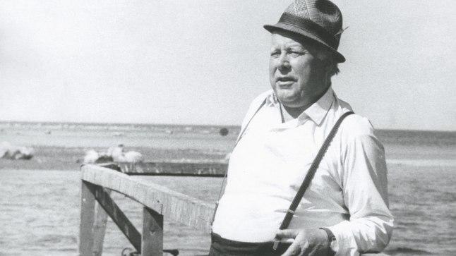 Artur Rinne kaks perekonda: üks Tallinnas, teine Tartus