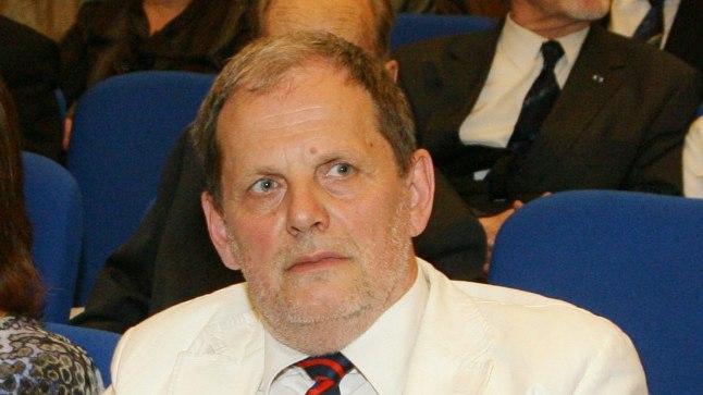 Peeter Ernits