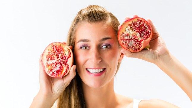3b4a6d4c3cd Kümme puuvilja, mille söömine aitab kaalu langetamisele kaasa   Tervis