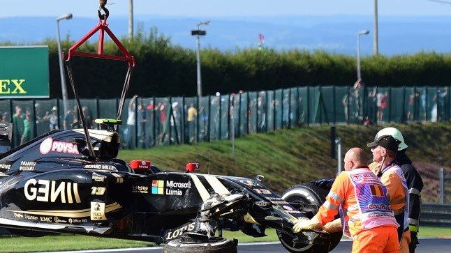 527886963