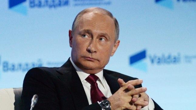 Путин признал <font color=&quot;#d30008&quot;>свою вину перед Украиной</font>