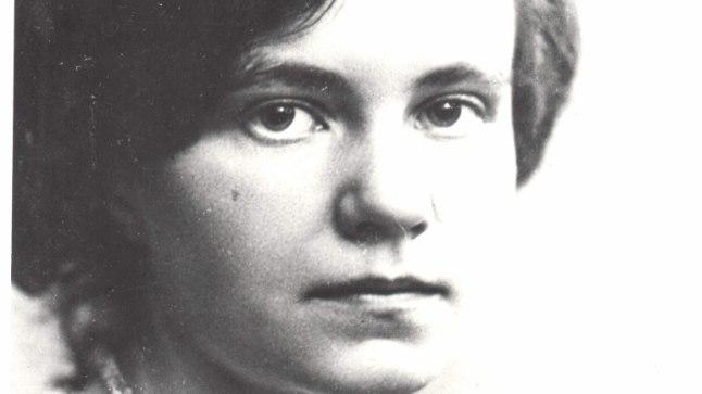 Lucie Martna