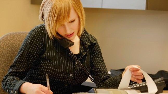 OLE RAHULIK: Kui tööülesannete täitmiseks määratakse sulle ebareaalne tähtaeg, siis püüa sellele selgesõnaliselt ülemuse tähelepanu juhtida.