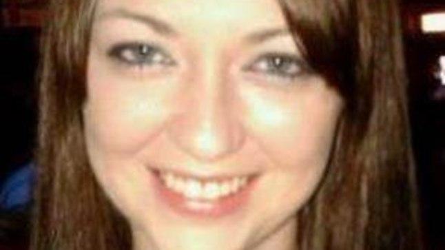 Pikalt kadunud naine leiti koerana aheldatult konteinerist.