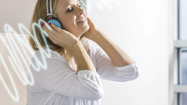 Muusika parandab mälu ja vähendab stressi.