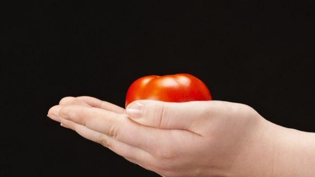 Viis supertervislikku toitu, mis peaksid kuuluma meie igapäevasele toidulauale