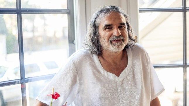 Veet Mano arvates on kõige tähtsam mõelda, kuidas kasutada oma vaba jõuluaega enese vabaks laskmiseks.