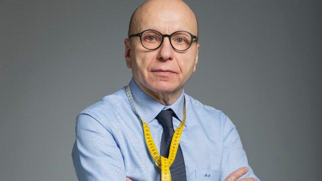 Marco Lerman, rätsep