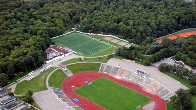 Kalevi staadion on aastakümneid näinud välja ühtmoodi. Kas sellest kujuneb lähitulevikus unistuste spordimeka?