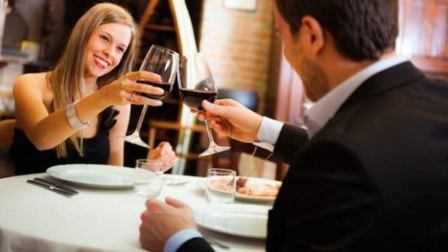 e64c877f6e1 RÕÕM KEVADEST | Romantiline spaapuhkus Saka Mõisas kahele koos õhtusöögiga  | Õhtuleht