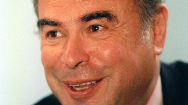 Eri Klas 1939–2016