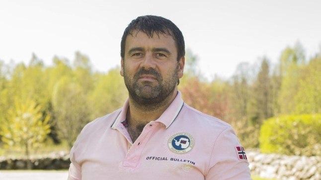 Jaan Talts juunior