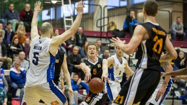 9c1d7ca63e6 W3 uudised - OTSE | Sport 19.04: Kas Kalev alistab Pärnu ja ...