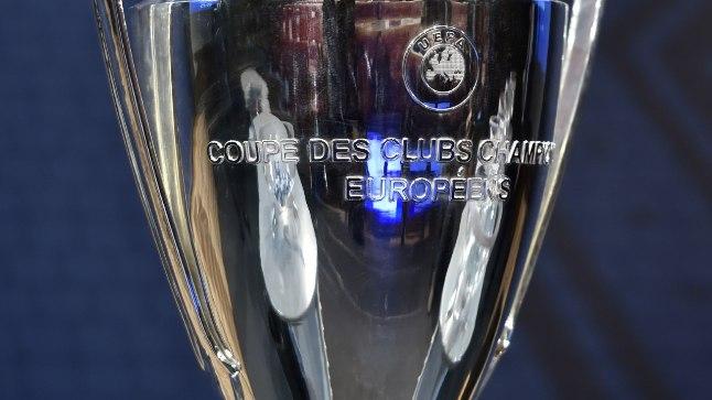 Laupäeval selgub, kas Madridi Real tuleb Euroopa meistriks 11. või Madridi Atletico 1. korda.